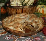 Apple-Pie-1sml2
