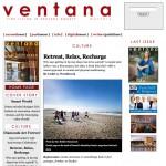 VENTANA ARTICLE LANDRY